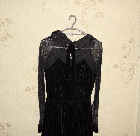 Платье не дорого 2000