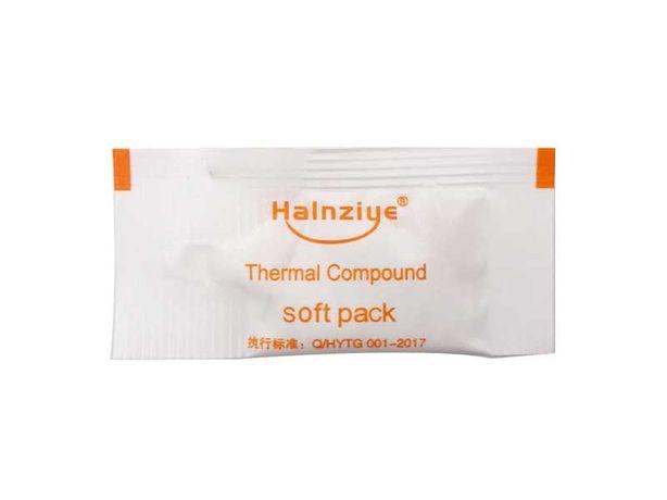 Pasta siliconica pasta transfer termic pasta termoconductoare 1gr
