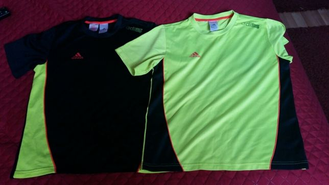 Tricouri Adidas băieți 14 ani