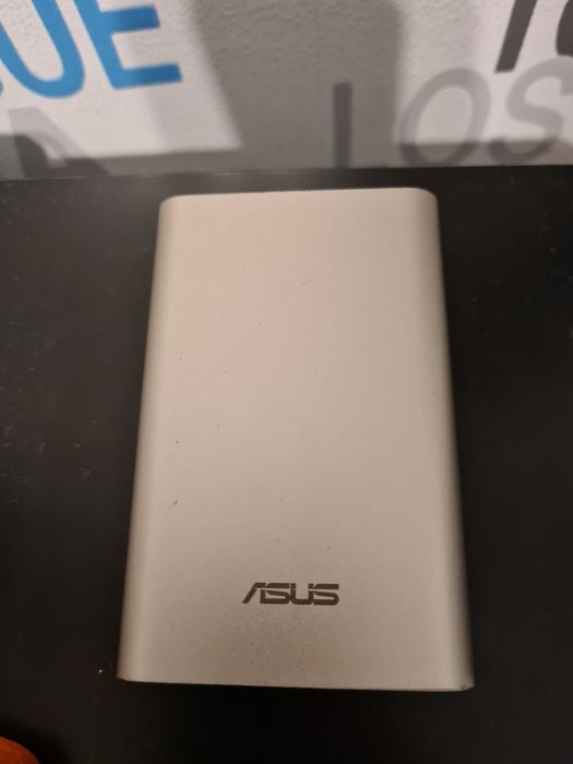 Baterie externa Asus Vaslui - imagine 1