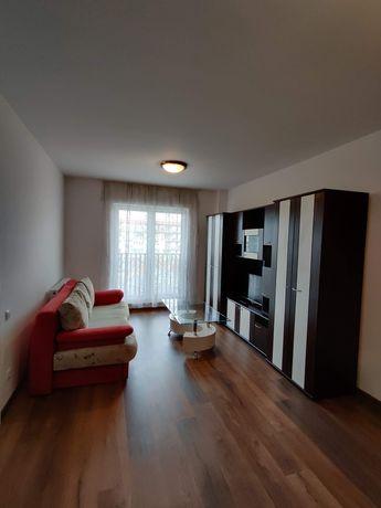 Inchiriez apartament strada Eroilor Floresti