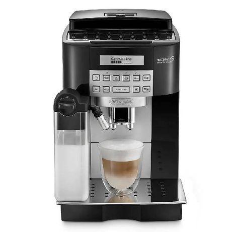 Кофемашина Delonghi Magnifica ECAM 22.360.B