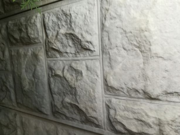 Afacere la cheie. Matrițe, tipare pentru gard de beton. Profit imediat