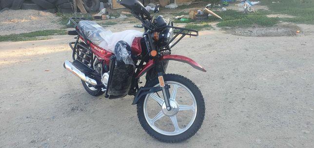 Мотоцикл Продажа мотоциклов Китайские мотоцикл  Купить мотоцикл