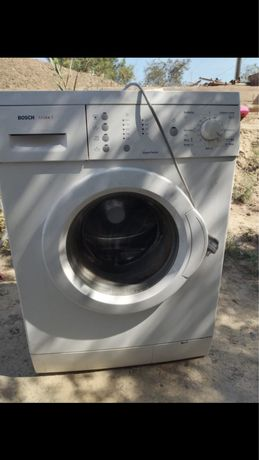 Стиральная машинка Bosch 5кг
