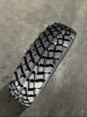 Anvelope OffRoad 195/80 R15 Calitatea1 CrossCountry