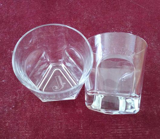 чаши за алкохол и халби
