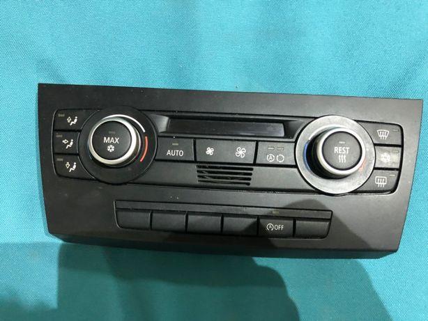 Panou Clima BMW E90 2008