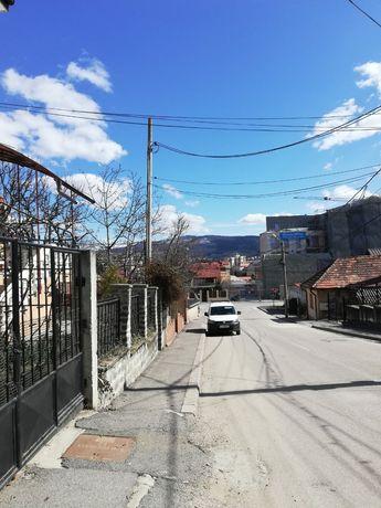 Casa și teren de vânzare în Zalau