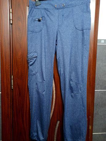 Pantaloni damă,  C&,A, XL