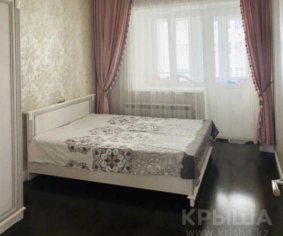Кровать двухспальная и матрас. Срочно
