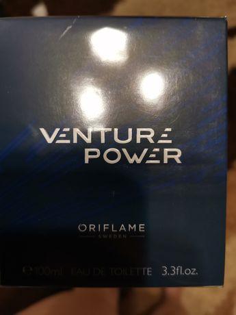 Vând parfum bărbati