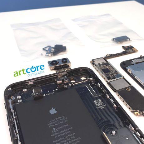 Service artcore: reparatii telefoane, service gsm, inlocuire display