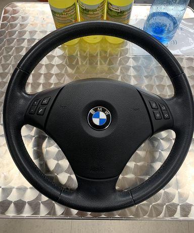 Волан за BMW 3
