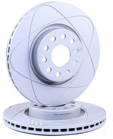 Discuri spate ate powerdisc power disc bmw e46 330i 330d 330 320