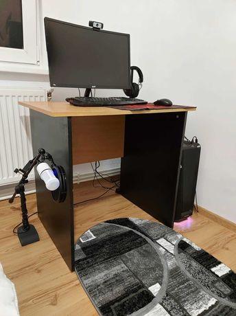 Birou PC/laptop/scoala/gaming
