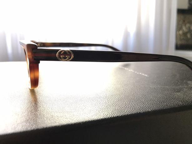 Rame ochelari Gucci