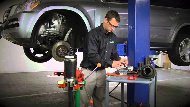 Mecanica auto reparatii si diagnoza auto