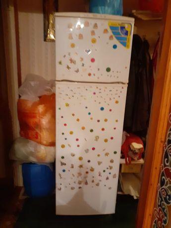 Холодильник Норд на запчасти