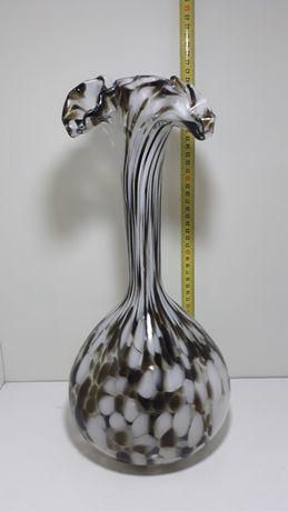 Vaza stil Murano