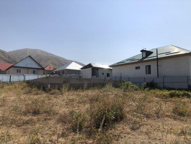 ПРодается земельный участок село Кайнар