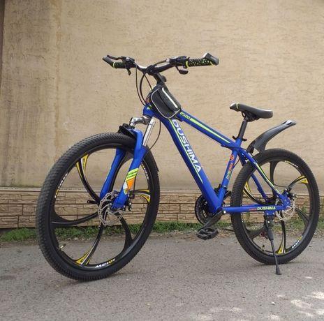 Велосипеды со склада