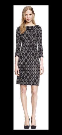 Платье Tory Burch, Размер XS