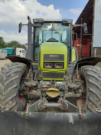 Dezmembrez Tractor Claas Ares 826/Ares 836