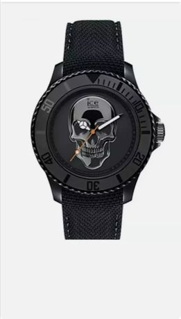 Часовник Ice-watch Dark Skull