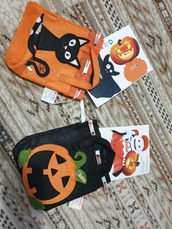 Kinder surprise Halloween 2020 pungute