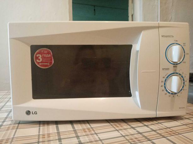 Продам стиральную машинку микроволновку монитор