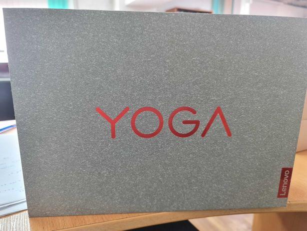 Lenovo yoga 730-13IWL