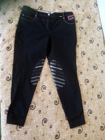 Панталон за езда HORKA