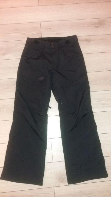 Pantalon Ski North Face