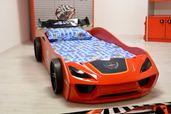 GT-1 VENTO легло кола + ПРОМО БезплатНА ДоставКА