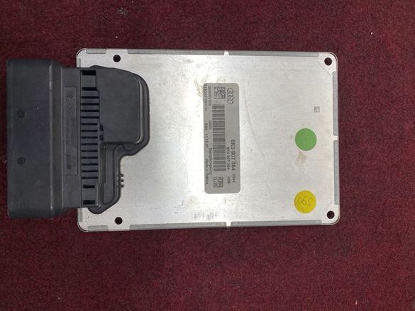 Модул за регулируемо окачване 8K0907364 AUDI A4 A5 Ауди А