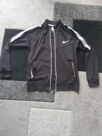 Trening Nike S Nou