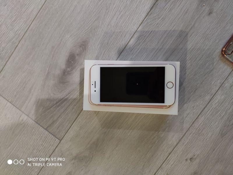 Iphone 7 32gb с. Новачево - image 1