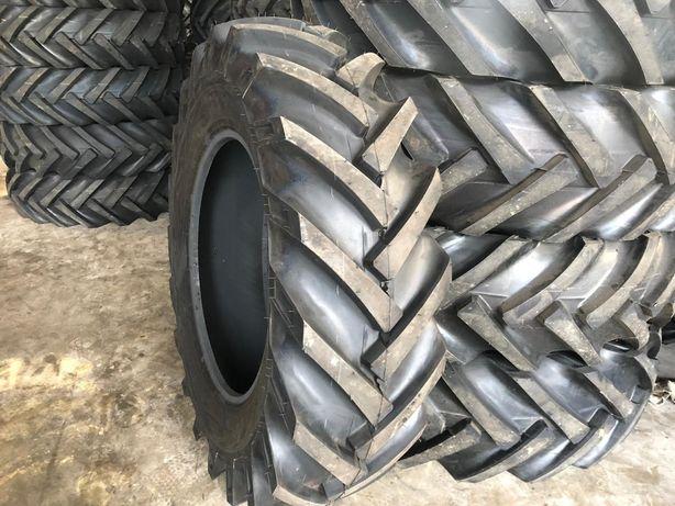 Cauciucuri noi 14.9-28 TATKO anvelope tractor FIAT cu garantie 3 ani