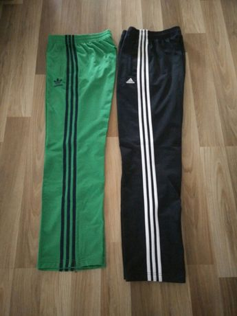 Pantaloni Adidas Noi
