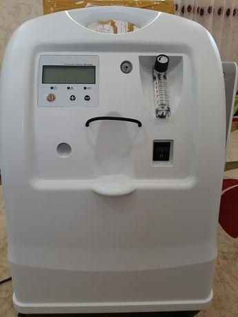 ИВЛ  ИВЛ дыхательный аппарат