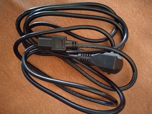 Cablu alimentare PC