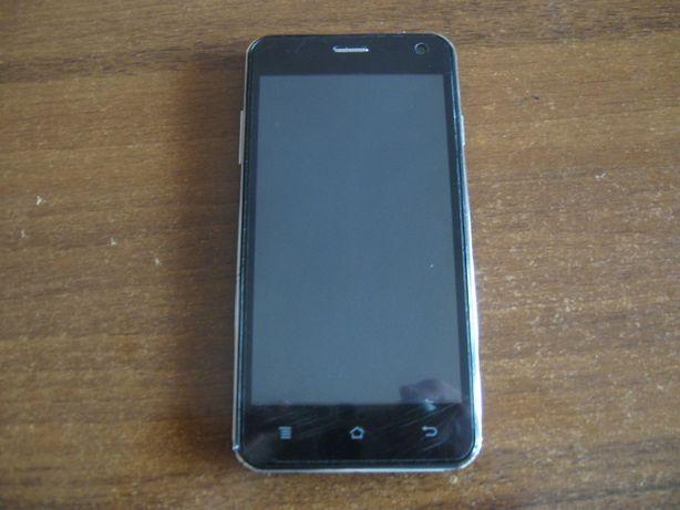 Smartphone AKAI Hero pentru piese schimb