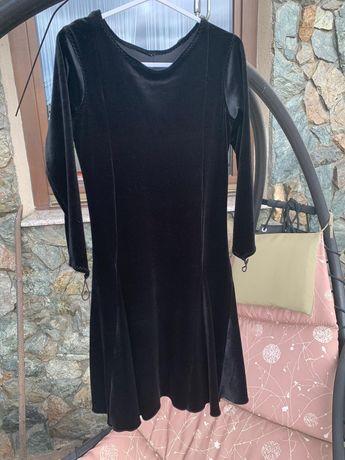 Vand rochie dans sportiv