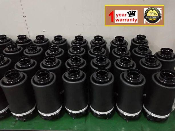 Perne aer fata, set, Mercedes ML W164, 500 CDI, NOU, Premium, Garantie