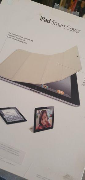 Ipad smart cover ipad 2 3 ORIGINAL