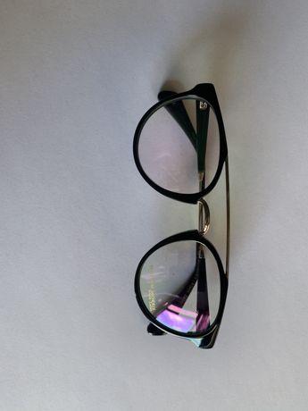 Rame de ochelari Williams Morris