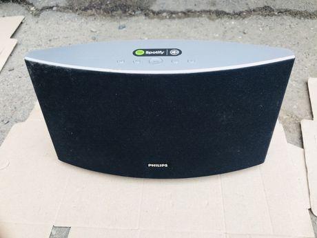 Boxa Philips SW700m/12 30w
