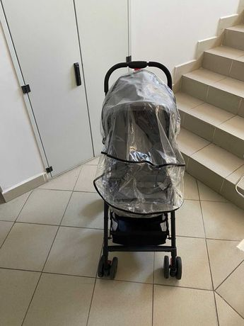 Детска  количка Kido