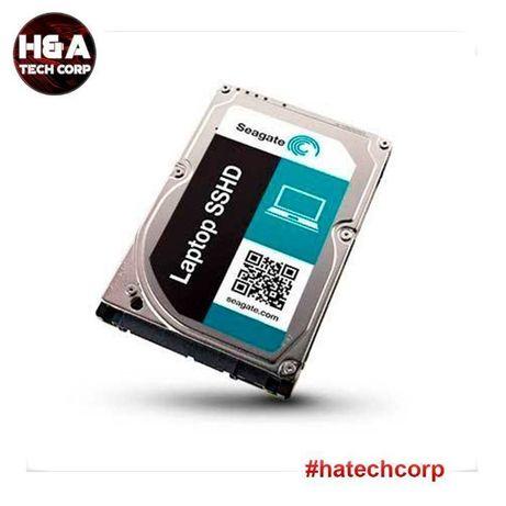 SSHD 500 Gb 2.5 Гибридные жесткие диски Алматы